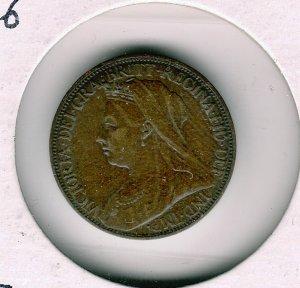 1896 AEF
