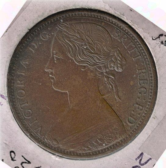 1862 GEF