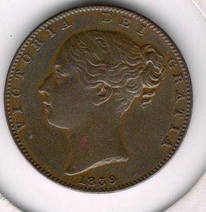 1839 2 Prong GVF