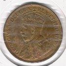 1917-C 1 Cent