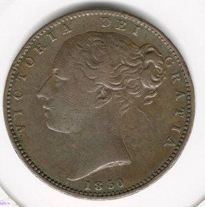 1850/40 NVF
