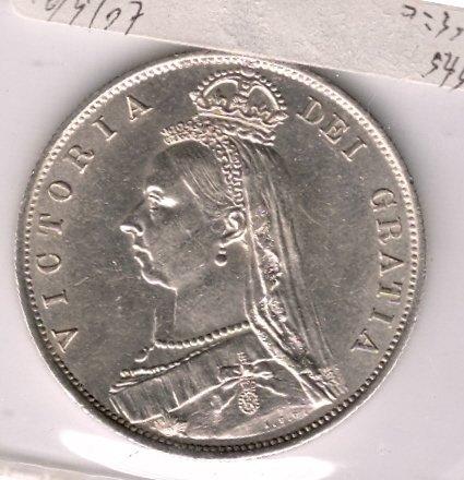 1887 EF Davies 640