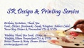 srprintingservice