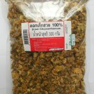Thai Herb Dried Chrysanthemum Flower Tea Drink Pack 300g