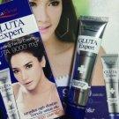 Gluta Expert Glutathione 9000mg. Whitening Facial Cream Skin Care Mela Face Ora