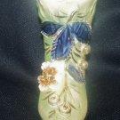 German Porcelain Vintage Collectible Boot
