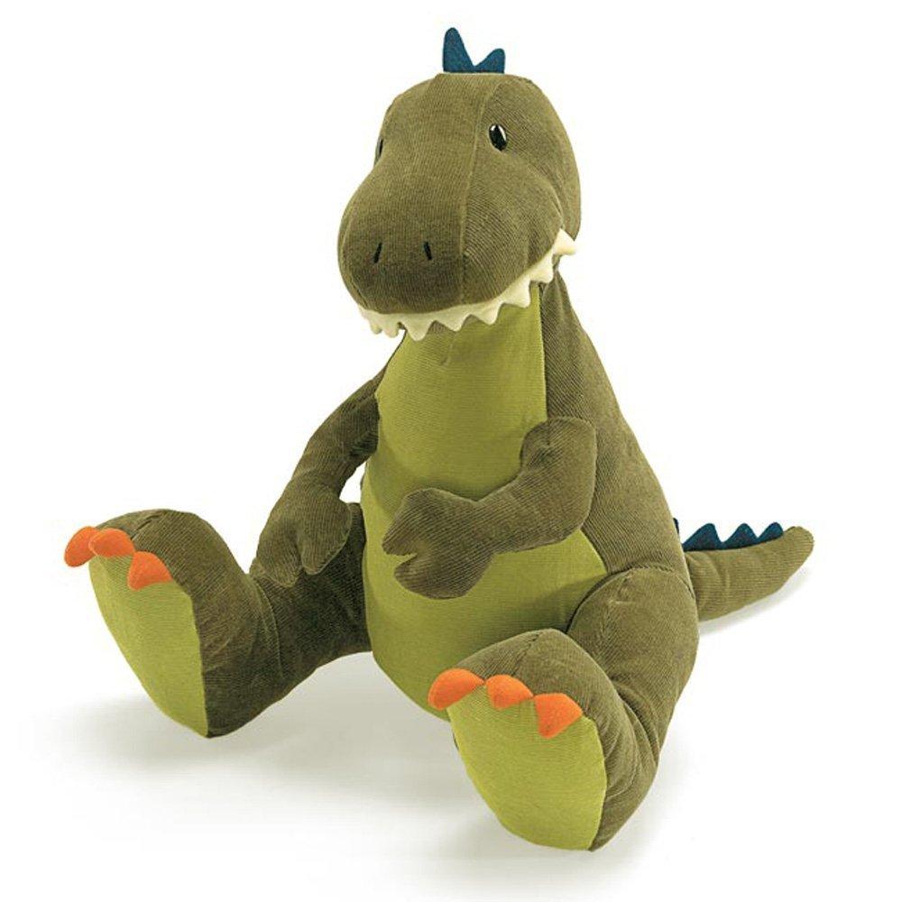 Gund Tristen T-Rex Dinosaur Stuffed Animal