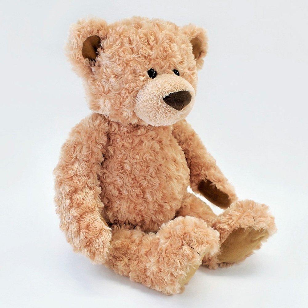 Gund Maxie Teddy Bear Stuffed Animal, 24 inches