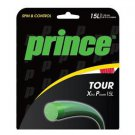 Prince Tour Xtra Power 15L, Red, 3 Packages of String, NWT