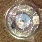 Luxilon ALU Power 1.25 Silver Full Reel, 726', NWT-1