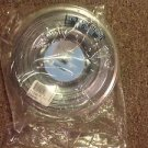 Luxilon ALU Power 1.25 Silver Full Reel, 726', NWT-3