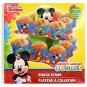 Disney Mickey Mouse Clubhouse Cupcake Stands