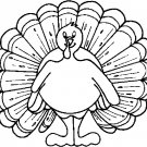 Thanksgiving Coloring book over 100pgs. Unlimited to print!