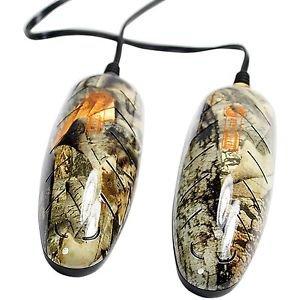 Peet Powercell Portable Footwear Boot Dryer & Warmer 001565
