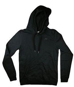 Under Armour Women's UA Hometown Hoodie Pullover Sweatshirt - 1260509
