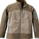 Cabela's Men's Softshell Jacket with WindStopper (M or XXL) 984723