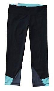Under Armour Women's UA Studio Fitted Tight Capri Pants - 1254368