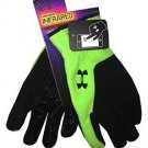 Under Armour Men's UA Storm ColdGear® Infrared Fleece Gloves - 1263545