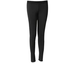 Weatherproof Women's Heat Last Therma Fleece Base Layer Pants