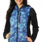 Under Armour Women's UA ColdGear Storm Werewolf Fitted Jacket - 1249124