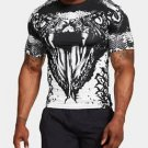 Under Armour Men's $59 UA BEAST Compression Shirt 1253881
