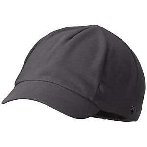Mountain Hardwear Men's Kevalo Cap OM5313 (size S/M or L/XL, Shark or Stone)