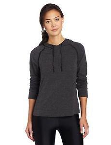 Royal Robbins Women's $68 Briza Lightweight Hoodie Sweatshirt - 32625