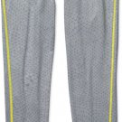 Under Armour Men's HeatGear Armour Printed Compression Leggings - 1258897
