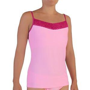 ExOfficio Women's Give-N-Go Lacy Shelf Bra Camisole 2241-1379