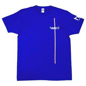 Hamatra Original T-Shirt
