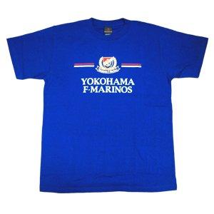 07 Emblem T-Shirt