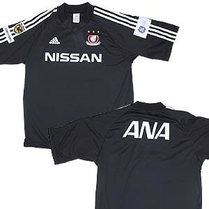 05 Black Goalkeeper Uniform Short Sleeve (Full Sponsor)