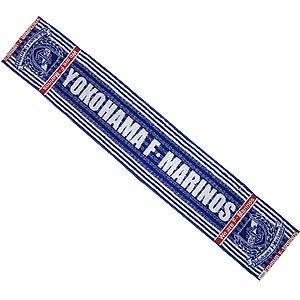 06 Emblem Towel Scarf