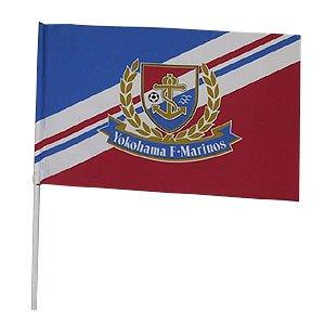 Flag (Medium)