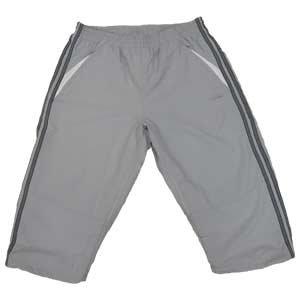 06 Leisure Summer Shorts