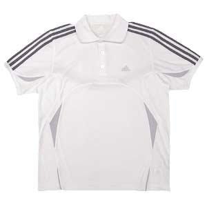 06 Lesiure Summer Polo Shirt