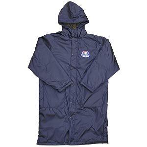 Bench Coat (Junior)