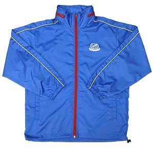 06 Pocket Jacket