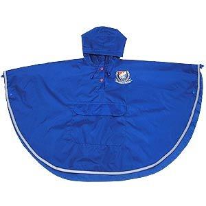 Pocket Rain Poncho (Junior)