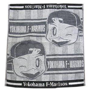 Marinosuke Hand Towel