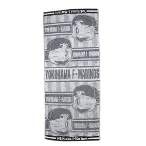 Marinosuke Face Towel
