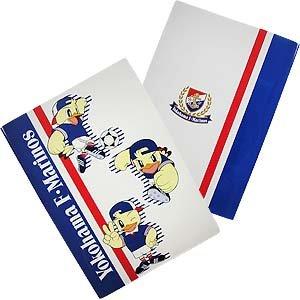 Marinosuke Notebook