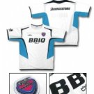 07 Sagan Tosu Away Short Sleeve