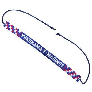 07 Tricolore Bracelet