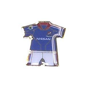 04 Uniform Pin