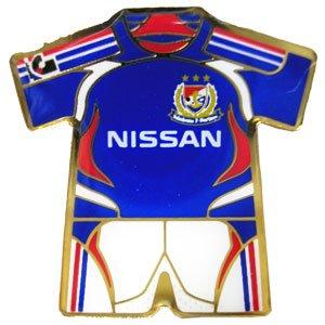 07 Uniform Pin Badge