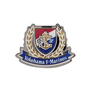 Emblem Pin Badge