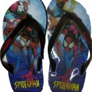 Spiderman sandals