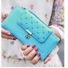Prettyzys Wallet