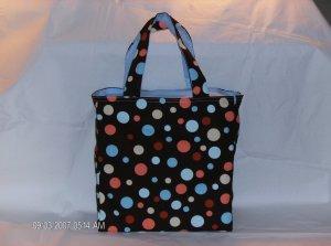 Handbag/Tote/Purse Reusable Shopping Market Bag